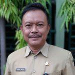 Drs. Bambang Sutego, MM.